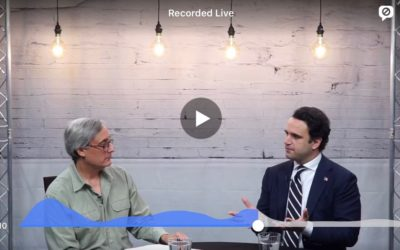 The Power of Live Video For Political Campaigns