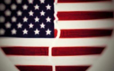 Undividing America One Live Stream at a Time